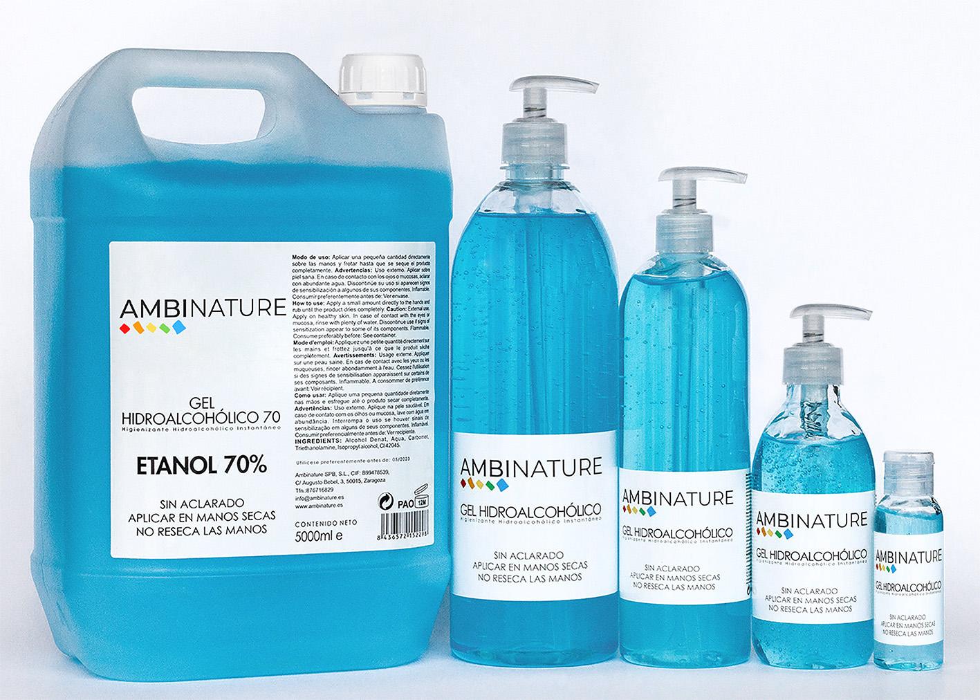 gel-hidroalcoholico